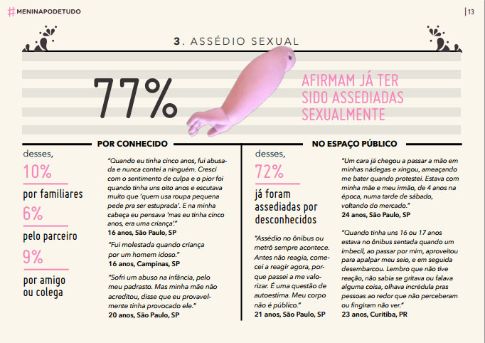 assedio-sexual-mpt