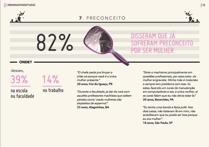 preconceito-mpt